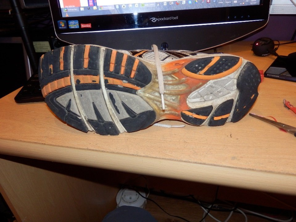 runningshoes_10_960