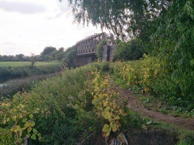 stratford_greenway_22_960
