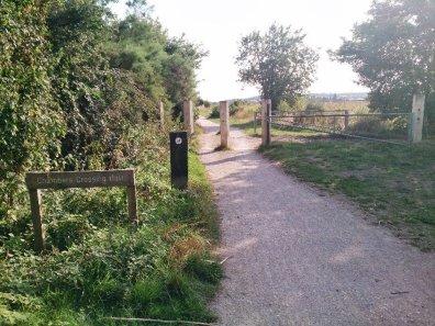 stratford_greenway_30_960