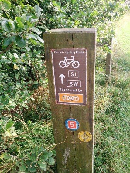 stratford_greenway_32_960