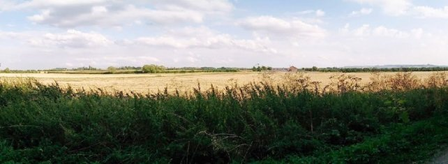 stratford_greenway_44_960