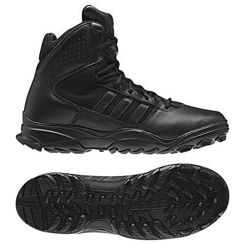 Adidas_boots