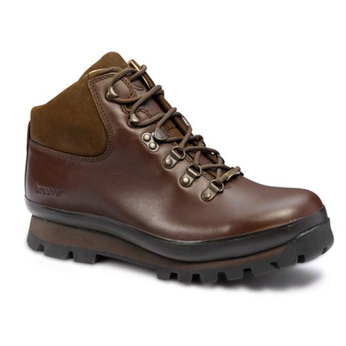 Brasher_GTX-Brown