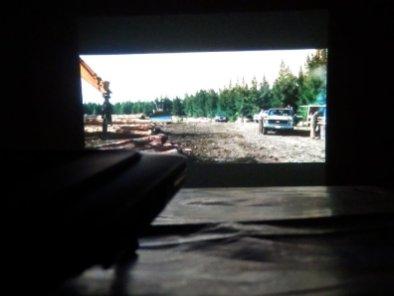aiptek_projector_07_960