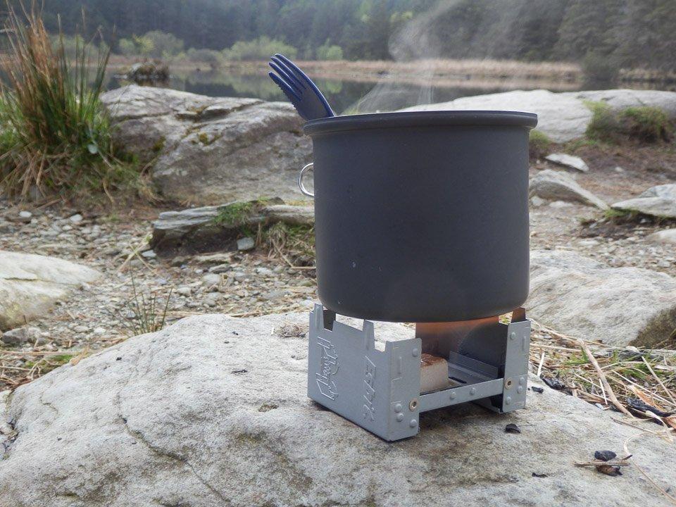 esbit_stove-7