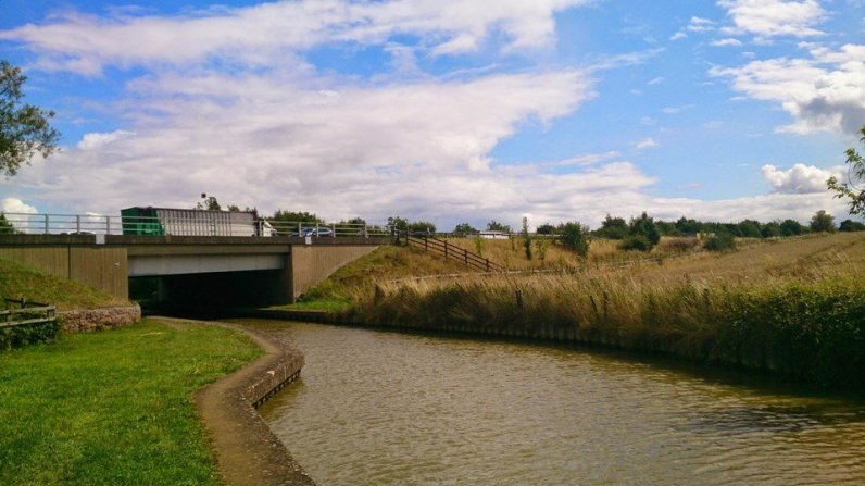 Oxford_Canal_011