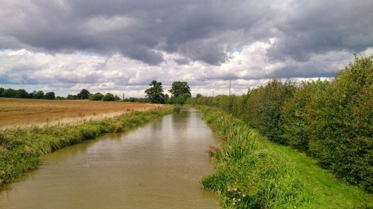 Oxford_Canal_013