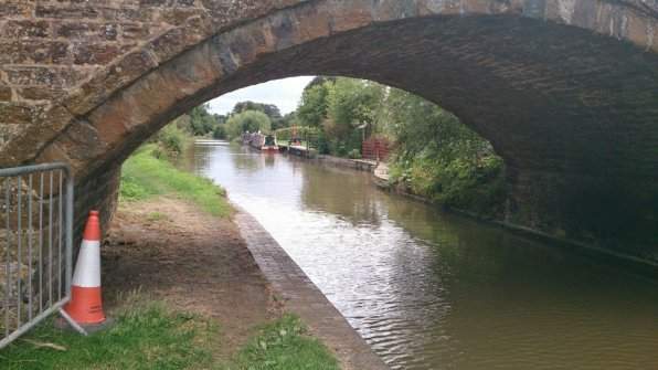 Oxford_Canal_020
