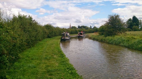 Oxford_Canal_024