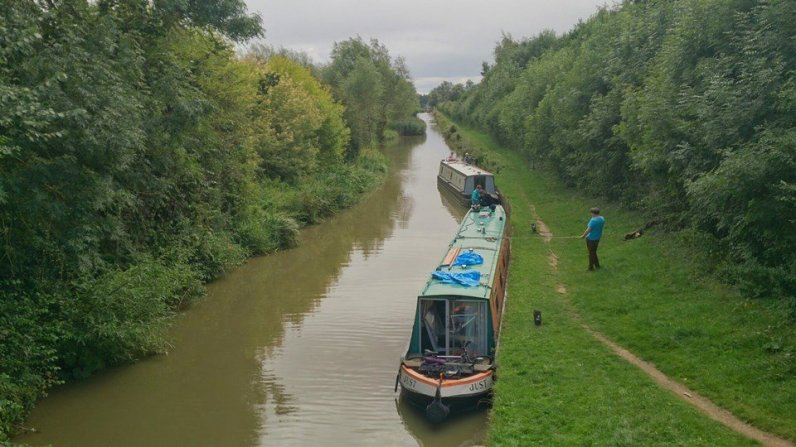 Oxford_Canal_030