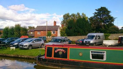 Oxford_Canal_033