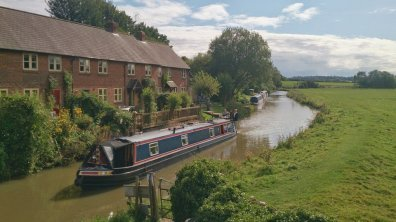Oxford_Canal_037