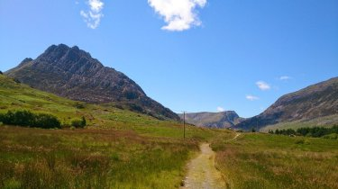 ogwen_trail_run007