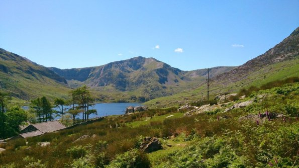 ogwen_trail_run013