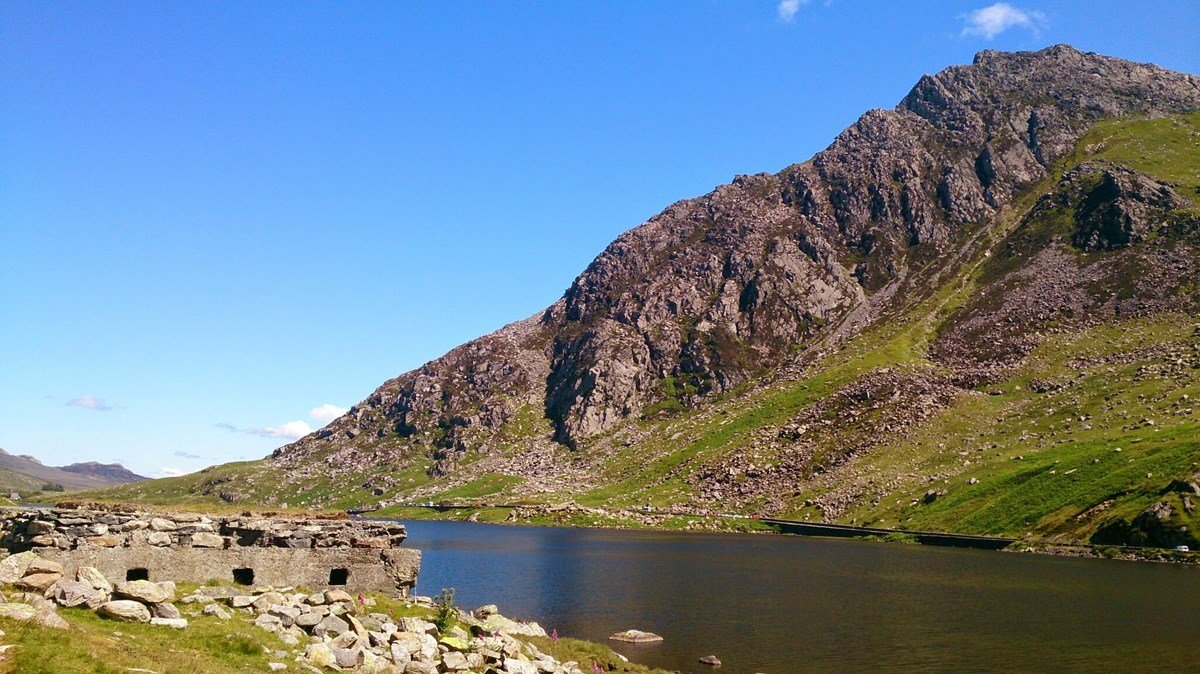 ogwen_trail_run021