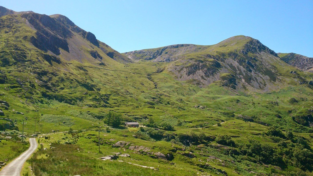 ogwen_trail_run026