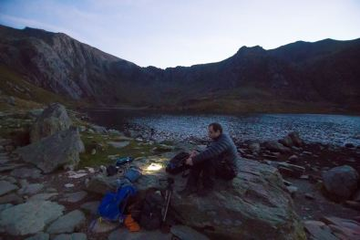 idwal milky way-0103