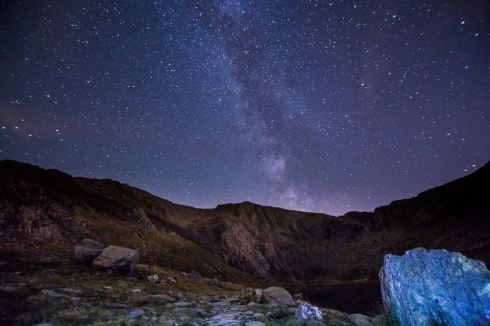 idwal milky way-0134