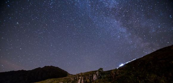 idwal milky way-0140