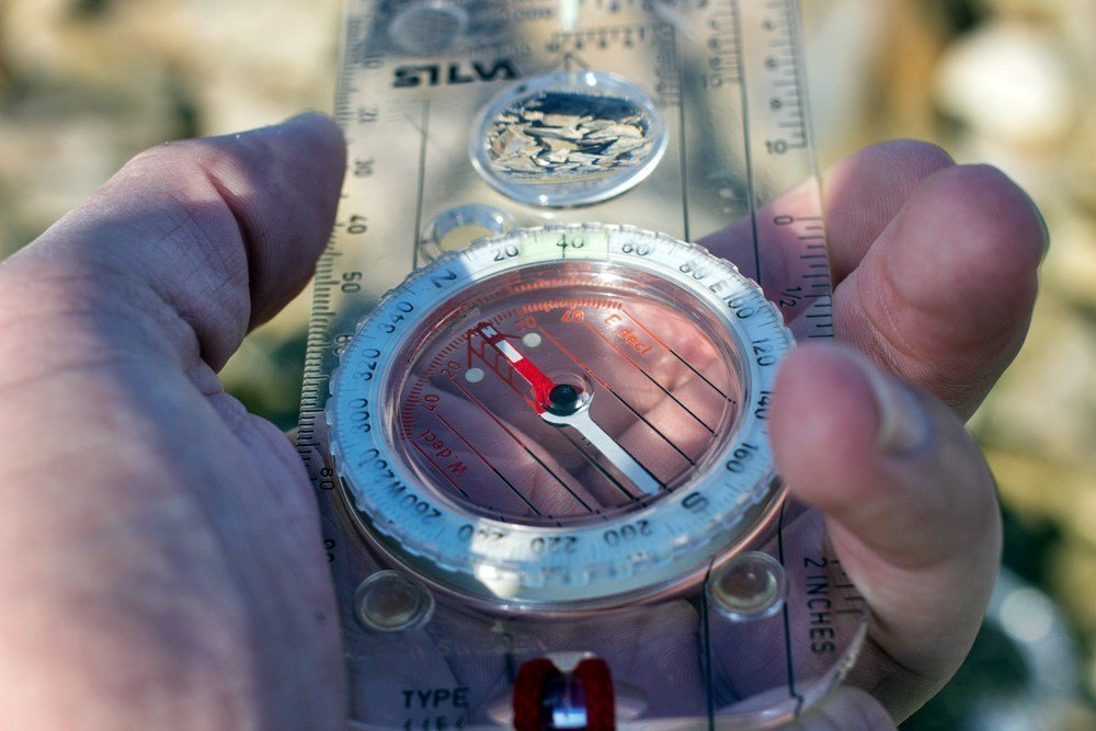 compasses_027