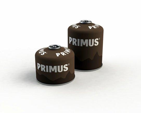 primus_winter_gas101