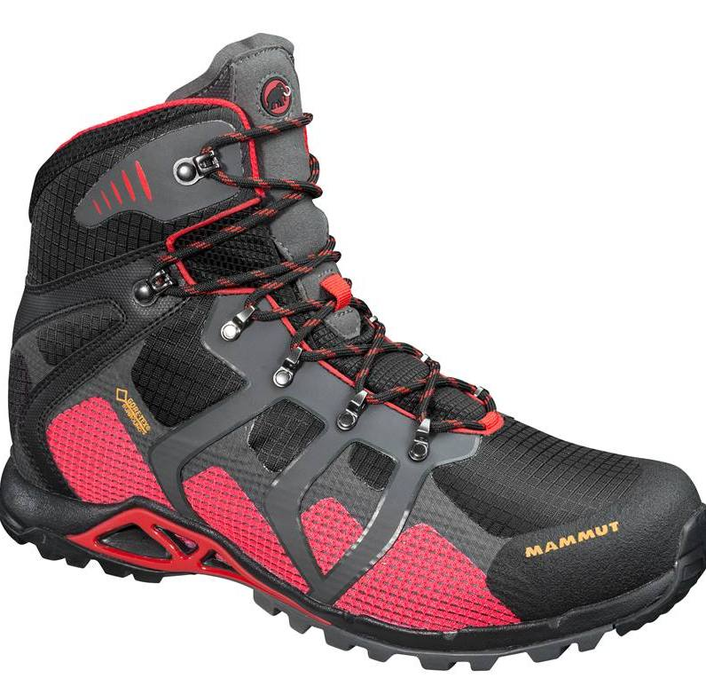 Comfort_High_GTX_SURROUND_Men_black_inferno_bild1