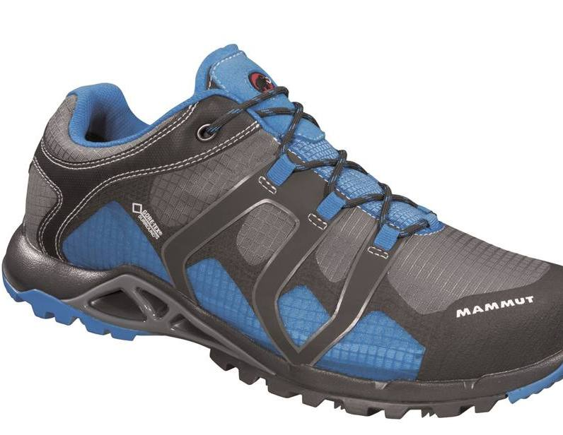 Comfort_Low_GTX_SURROUND_Men_graphite_skyblue_bild1