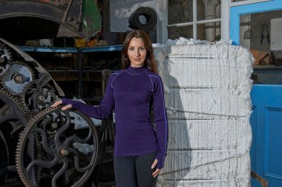 womens base layers purple lifestyle low res