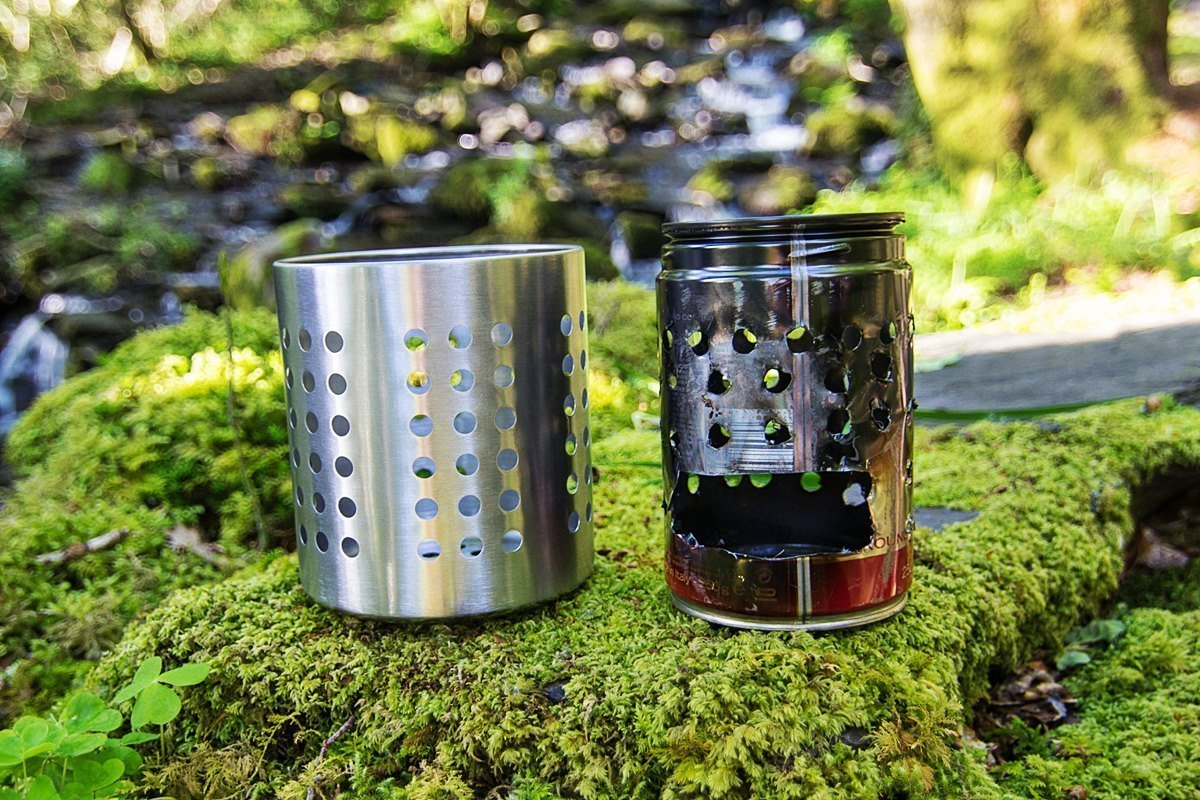 illy_stove_106