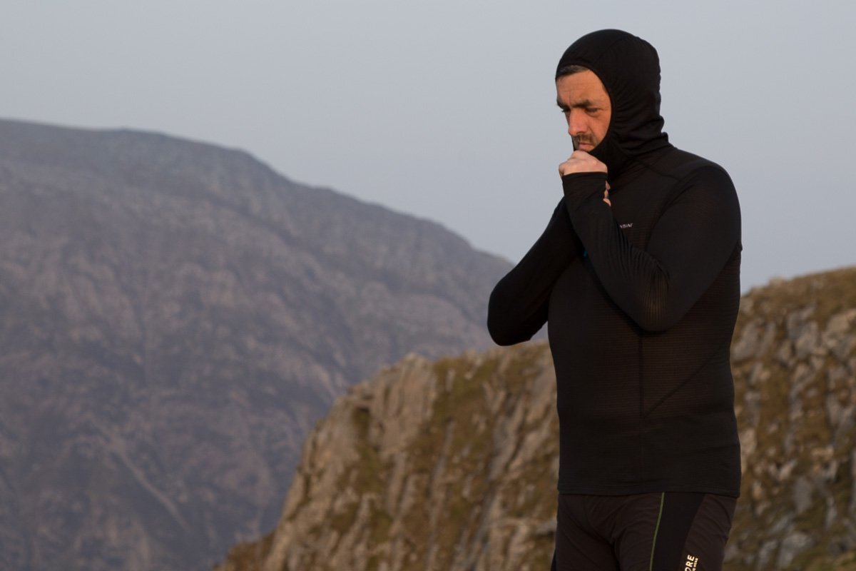 montane_allez_hoodie (2 of 7)