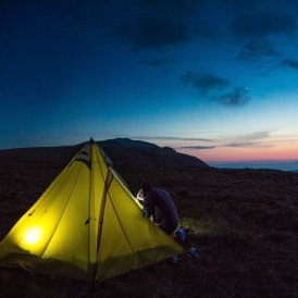 wild_camping (1 of 1)