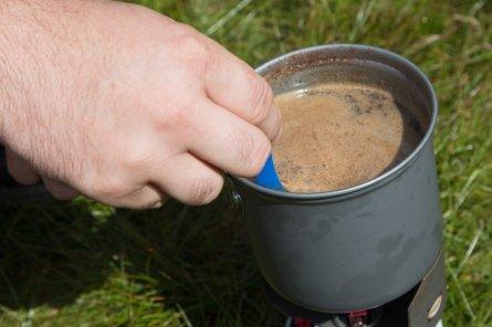 bochlwyd_coffee_roasting (15 of 17)