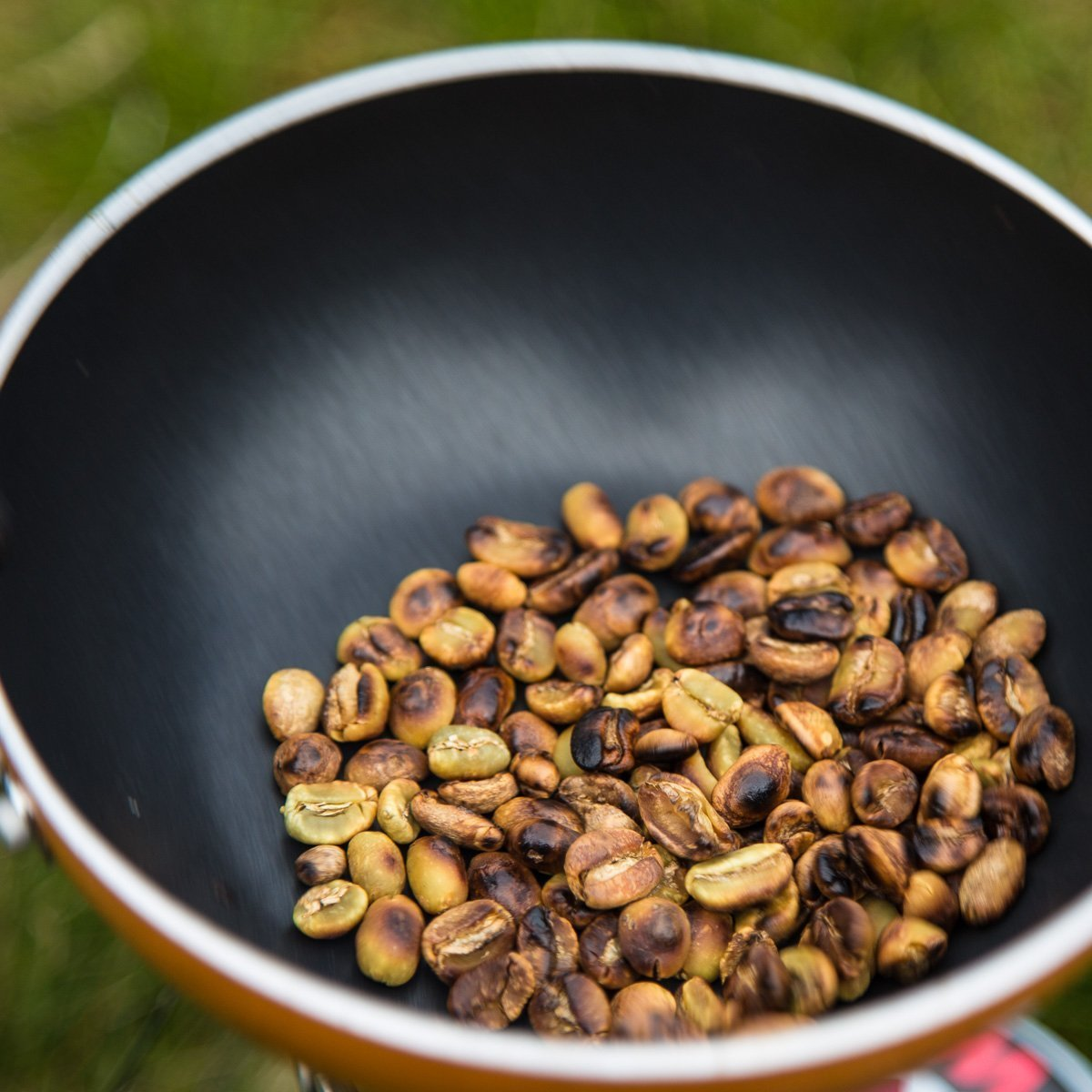 bochlwyd_coffee_roasting (4 of 7)