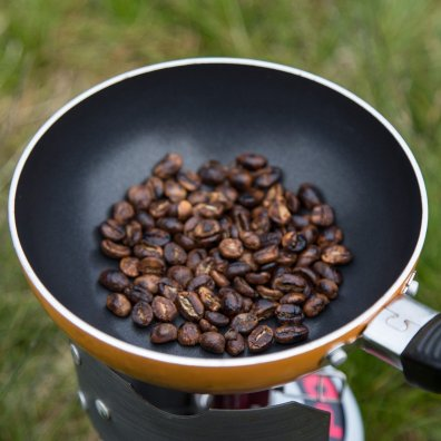 bochlwyd_coffee_roasting (5 of 7)