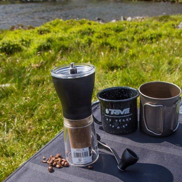 bochlwyd_coffee_roasting (6 of 17)