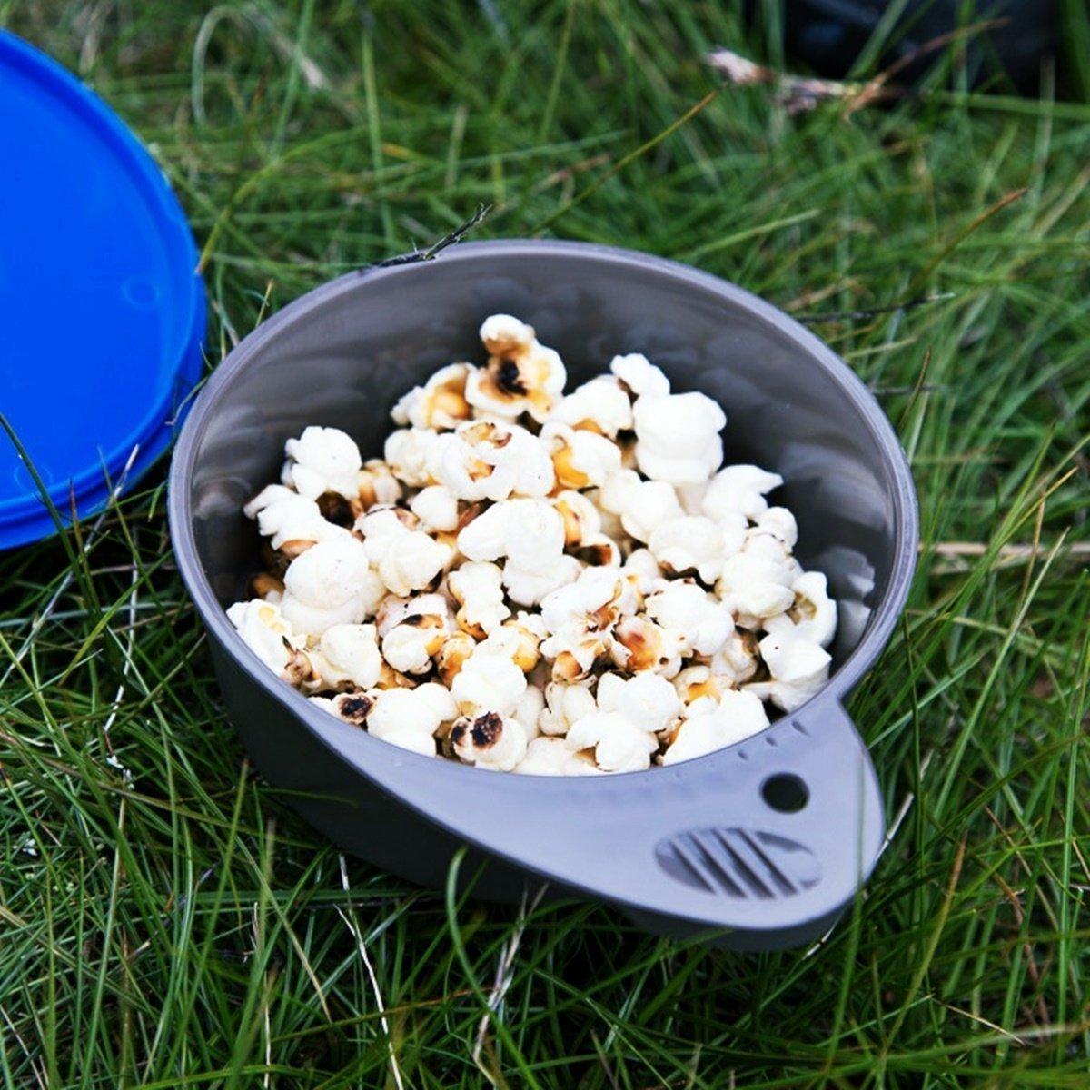 campin_popcorn_020