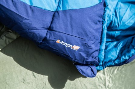 vango_bag (2 of 4)