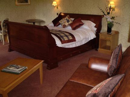 royal-oak-hotel-betws-y-coed-snowdon_030320091639026241