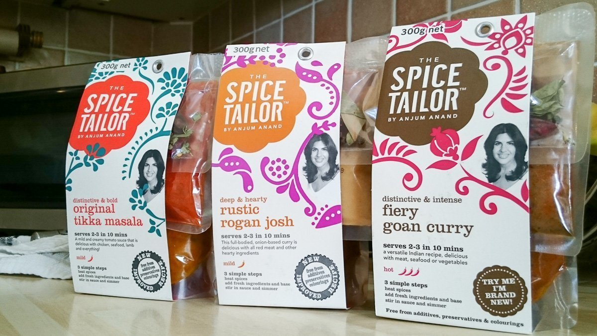 spice_tailor (1 of 1)-2