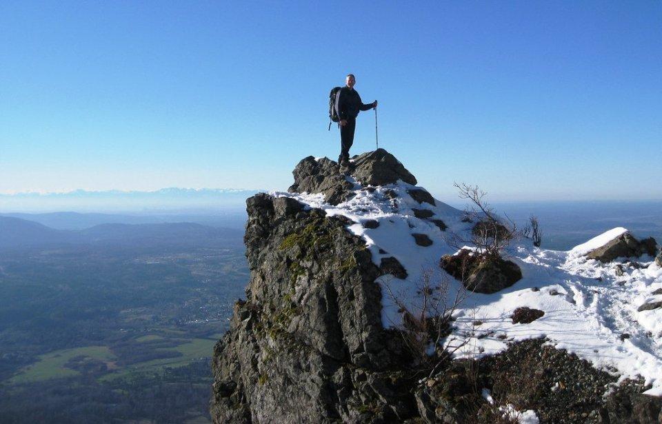 hiking_pole