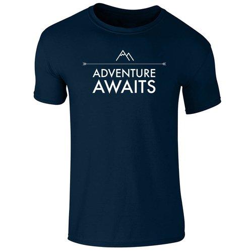 Ascendancy Apparel