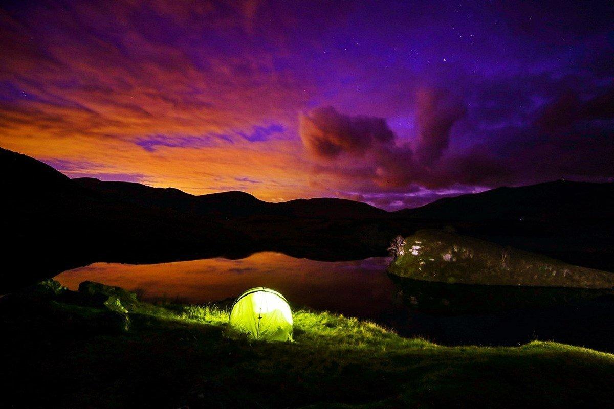 night-camping_Promo