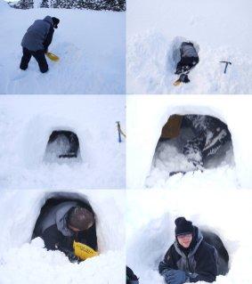 building_Snowhole