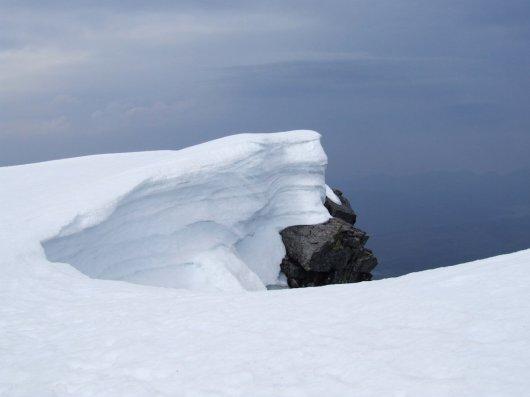Ben_Nevis_Mountain_Track_025