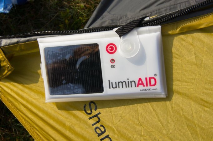 LuminAID (1 of 3)