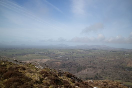 moel_y_Gest_ (11 of 21)