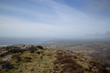moel_y_Gest_ (12 of 21)
