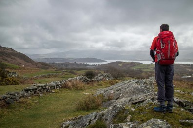 moel_y_Gest_ (8 of 21)