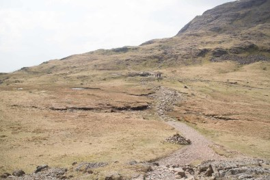 scafell_pike_corridor_route_ (18 of 34)