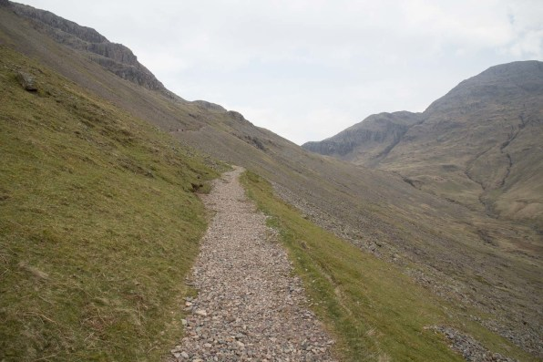 scafell_pike_corridor_route_ (22 of 34)